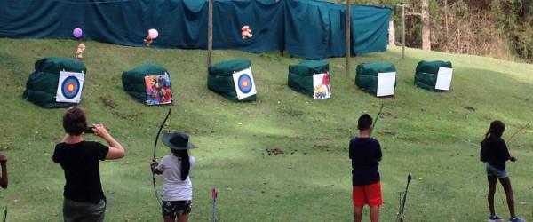 trr-archery
