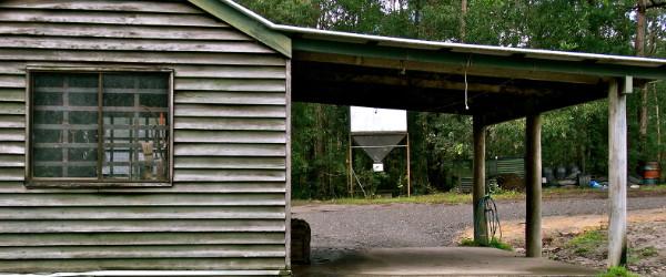 tunnel-ridge-saddle-shed