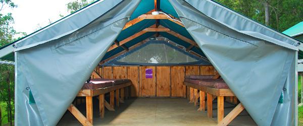 tunnel-ridge-tents